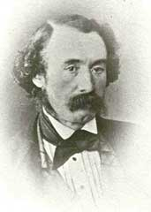 Robert Mallett