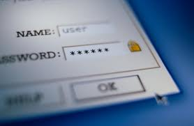 Online security may have to be reviewed after a UCD team broke the world record for solving a famously hard problem used for encryption. Credit [www.geekersmagazine.com]