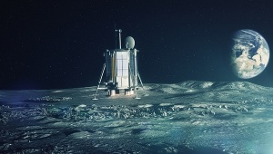 Lunar Mission One