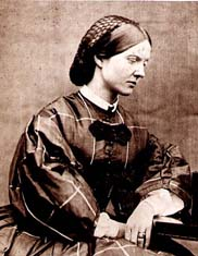 Mary Ward, Irish scientist and first person to be killed by a car