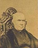 Fr Nicholas Callan